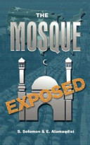 The Mosque Exposed Most Are Not That Familiar With The