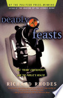Deadly Feasts