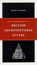 The Handbook of British Architectural Styles