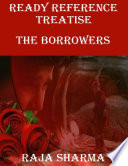 download ebook ready reference treatise: the borrowers pdf epub
