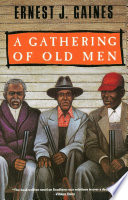 A Gathering of Old Men