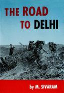 Road to Delhi