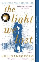 download ebook the light we lost pdf epub