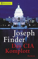 Das CIA-Komplott