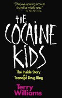 The Cocaine Kids