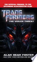 The Veiled Threat Book PDF