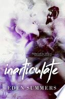 Inarticulate