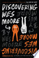 Discovering Wes Moore  The Young Adult Adaptation