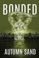 Bonded Book PDF