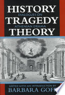 History  Tragedy  Theory