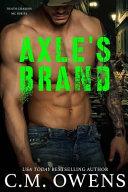 Axle s Brand