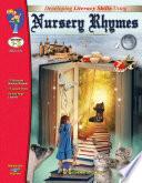 Developing Literacy Skills Using Nursery Rhymes Gr  1 3