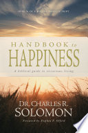 Handbook to Happiness