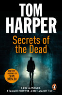 download ebook secrets of the dead pdf epub
