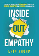 Inside Out Empathy