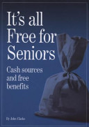 It s All Free for Seniors