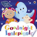 In the Night Garden  Goodnight Igglepiggle
