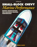 Small Block Chevy Marine Performance