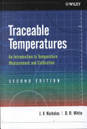 Traceable Temperatures