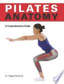Pilates Anatomy