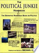 The Political Junkie Handbook