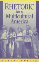 Rhetoric for a Multicultural America