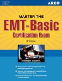 The EMT Basic Certification Exam