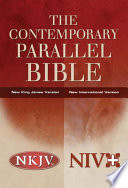 The Contemporary Parallel Bible