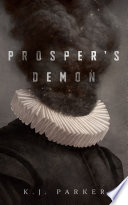 Prosper s Demon Book PDF