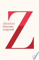 Zibaldone