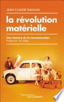 Action Francaise (L') [No 217] Du 05/08/1915 - In Memoriam Par Pampille La Politique - Le Jour De L'union Sacree... par Jean-Claude Daumas