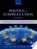 Politics in the European Union