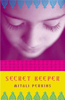 Secret Keeper Pdf/ePub eBook