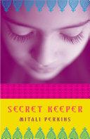 Secret Keeper Pdf/ePub eBook