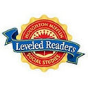 Here and There  Above Level Reader Grade K