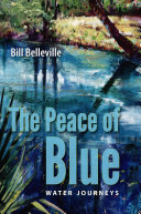 The Peace of Blue