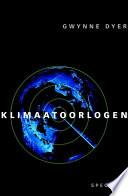 Klimaatoorlogen