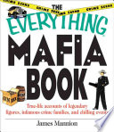 The Everything Mafia Book