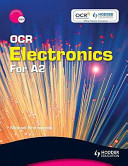 OCR Electronics for A2