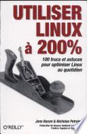 Utiliser Linux    200