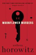 Moonflower Murders Book