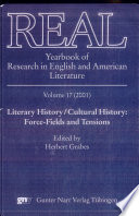 Literary History   Cultural History Book PDF