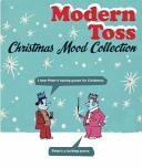 Modern Toss Christmas Mood Special