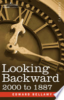 Looking Backward  2000 1887