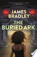 The Buried Ark  The Change Trilogy 2