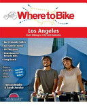 Where to Bike Los Angeles