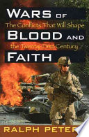 Wars of Blood and Faith Many Fans Across The Nation And