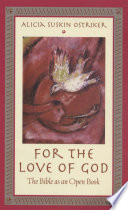 For the Love of God Book PDF