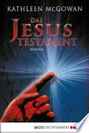 Das Jesus Testament