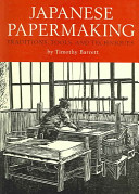 Japanese Papermaking